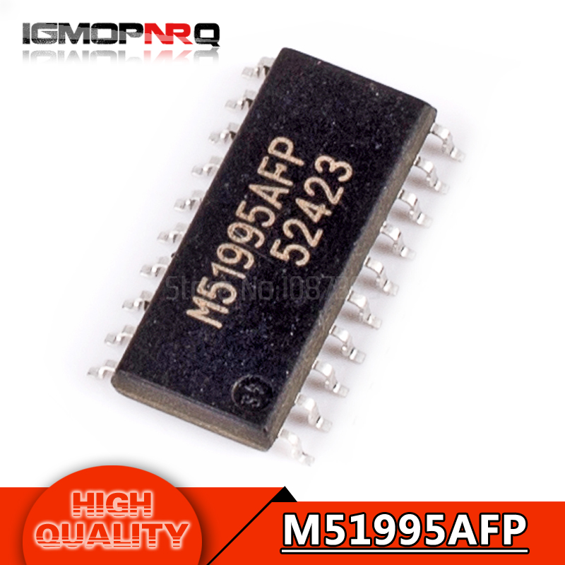 Regulator With Shutdown Digital Circuit Diagram Electronic Circuits