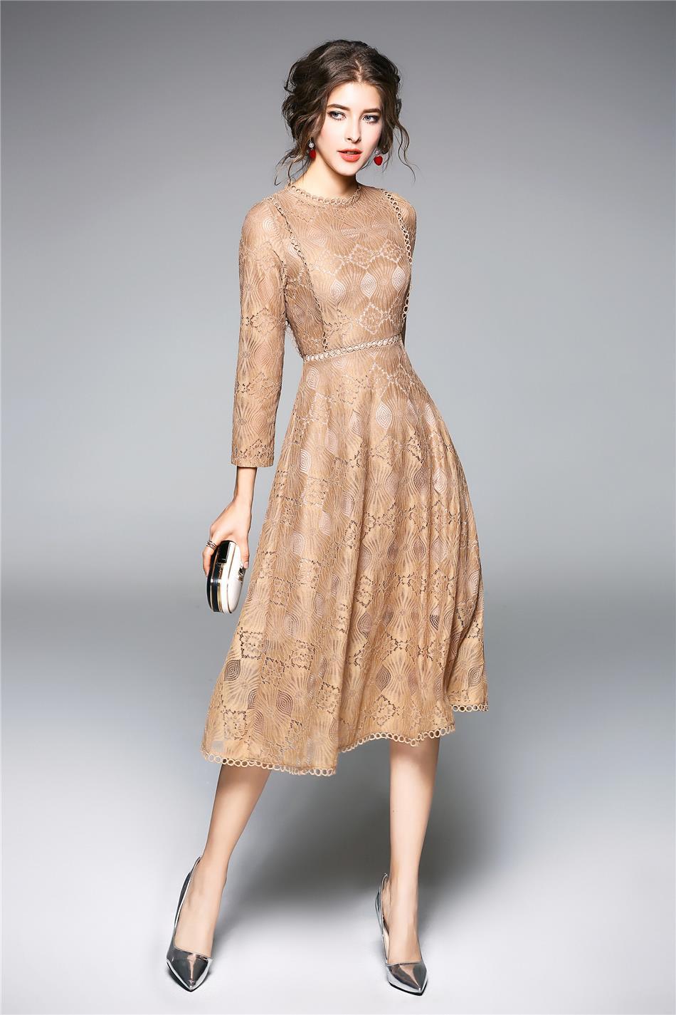 Bayan  elbise  tasarım ,bayan elbise,kalem elbise,elbise modelleri,ucuz elbise,online elbise
