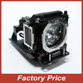 Alta qualidade Lâmpada Do Projetor POA-LMP94 Compatível 610-323-5998 Lâmpada para PLV-Z4 PLV-Z5 PLV-Z60