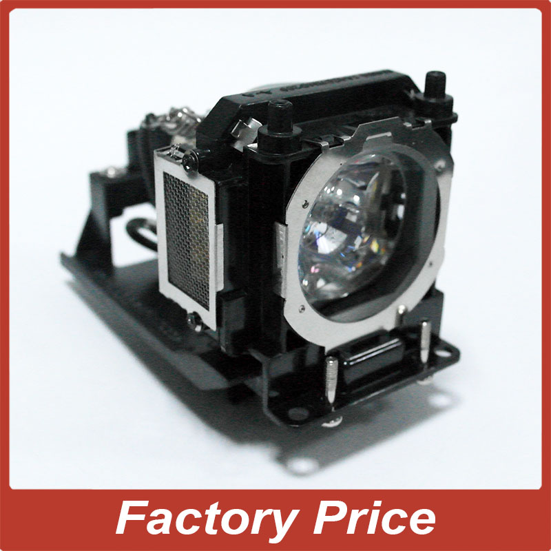 High quality Compatible Projector Lamp  POA-LMP94 610-323-5998  Bulb for  PLV-Z4 PLV-Z5 PLV-Z60 with housing lamp poa lmp94 610 323 5998 bulb for projector sanyo plv z4 plv z5 plv z5bk projectors