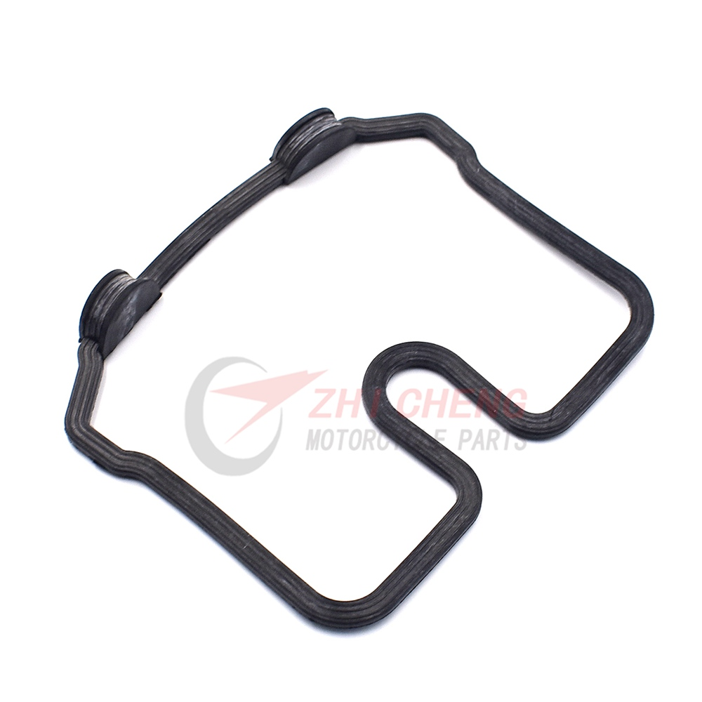 Cylinder Head Cover Gasket For Honda NX250 AX-1 1988-1994