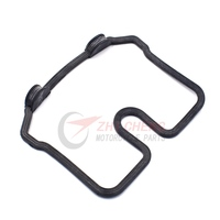 Motorcycle Parts Cylinder Head Cover Gasket for Honda NX250 AX-1 1988 - 1994 1989 1990 1991 1992 1993 AX1 NX 250
