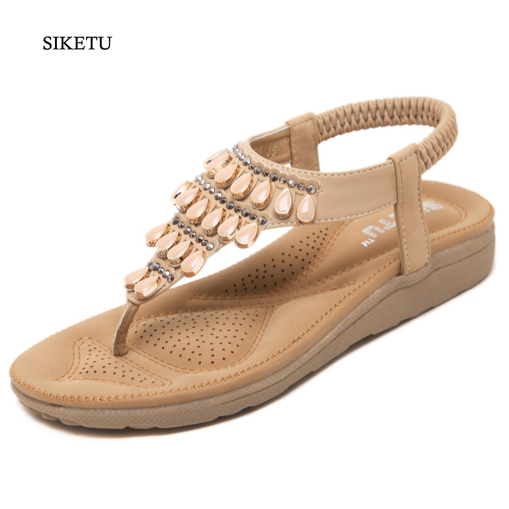 Creative 2016 Fashion Flat Shoes Ladies Genuine Leather Oxford Shoes For Women Flats Moccasins Sapatos ...