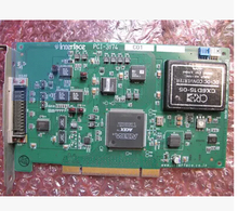 original ad12-167150A PIO-16/16B COM-4P 7061A PCI-4915 selling with good quality and contacting us