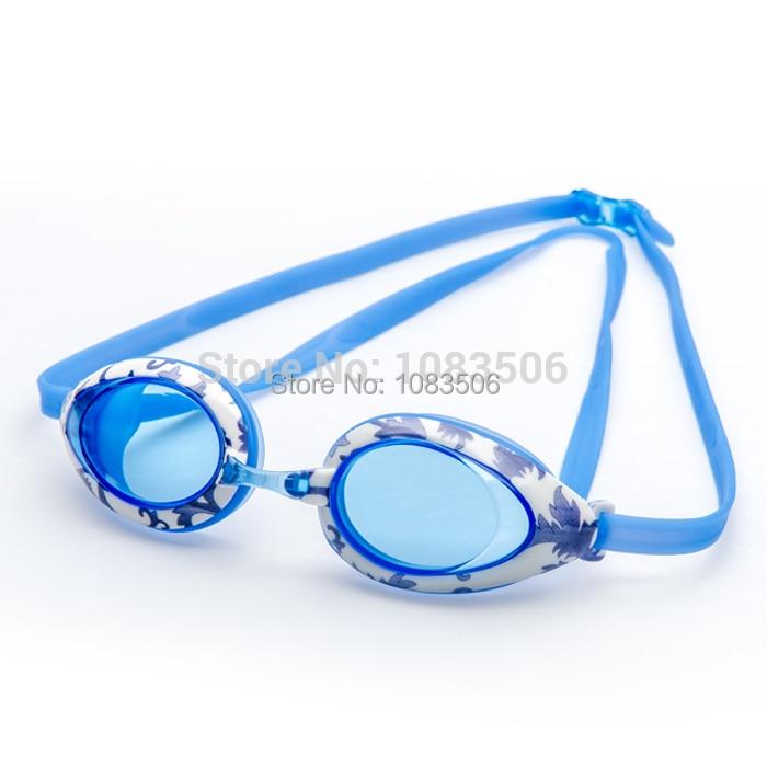 WINMAX Brand Quality Kids/Children Anti-fog Swimming Goggle,Swimming Glasses , Swimming Pool Eyewear