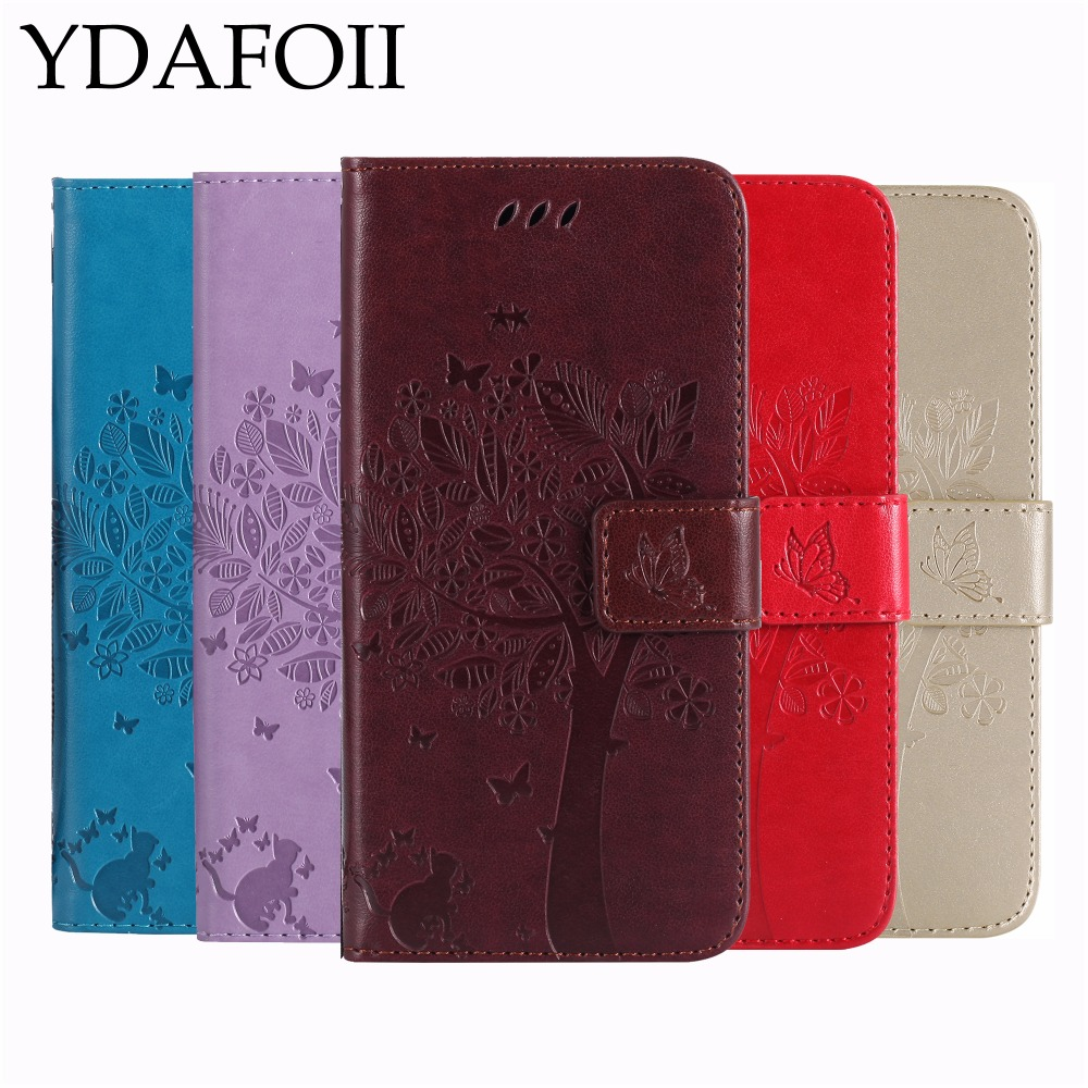 Luxury Leather Wallet Phone Case For HTC M8 Flip Cover For HTC M9 Pouch Card Slot Stand Magnetic Fundas For HTC 825 C830 (5.5)