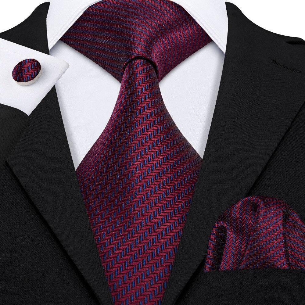 *CHEAP* 5CM MENS ARCTIC BLUE TIE Necktie Neck Skinny Ties Wedding Races Formal