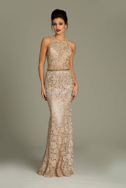 In 2014, the new Lucy Oscar dress styles Decals ball gown A vest ...