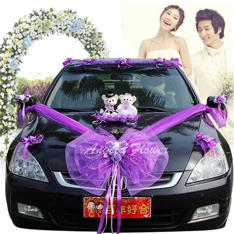 Wedding decorations from china images wedding decoration ideas wedding decorations from china images wedding decoration ideas wedding decorations from china image collections wedding wedding junglespirit Image collections