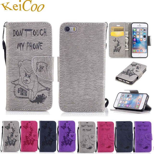Art Covers For Apple Samsung Galaxy J3 (2017) Duos SM-J327F/DS Wallet Book Flip TPU Cases  J3 Emerge SM-J327P Full Housing Cases