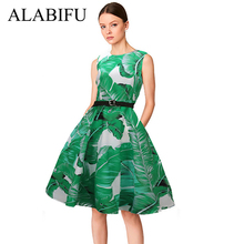 Popular Summer Gown-Buy Cheap Summer Gown lots from China Summer Gown  suppliers on Aliexpress.com cfb40773db0d