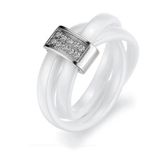 Сeramic Ring