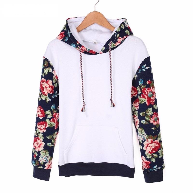 HTB1mme1RpXXXXajaFXXq6xXFXXXj - Floral Printed Hoodies