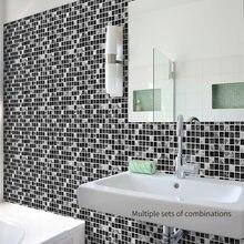 Popularne Mozaika Szklana Malowidła Kupuj Tanie Mozaika