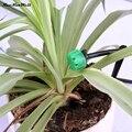Шланг для полива растений Adenium  18 м  4/7 мм  18 шт.  регулируемые капельки для сада  бонсай  цветов  наборы для полива семян растений