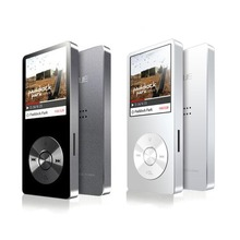 Original BENJIE k9 MP3 Player 8GB With 1.8 Inch Screen USB Can Play 100h FM E-Book Clock Data mp3 music Player speaker TF Card