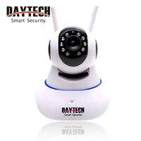 DAYTECH Home Security 960P Wifi IP Camera Two Way Audio P2P HD IR Night Vision CCTV