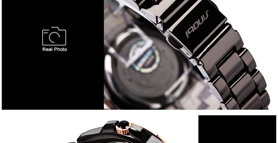HTB1mmeySpXXXXaCapXXq6xXFXXXw - SINOBI Fashion Women Diamond Ceramics Watch Band Wrist Watch-SINOBI Fashion Women Diamond Ceramics Watch Band Wrist Watch