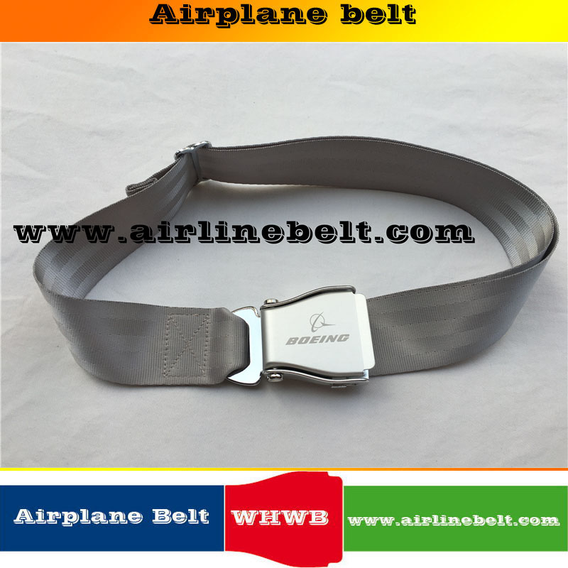 Open-Minded Best Ybt Men Belt All Match Canvas Woven Casual Outdoor Sports And Leisure Fashion Double Ring Button Belt Plain Webbing Belt Wide Selection; Apparel Accessories