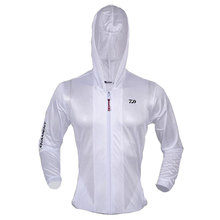 Quick-Dry Anti-Mosquito Jacket