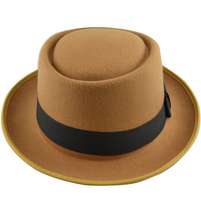 khaki cap (2)