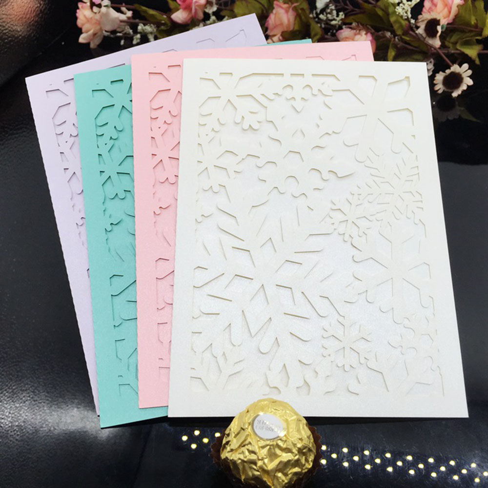 Buy Paper For Wedding Invitations