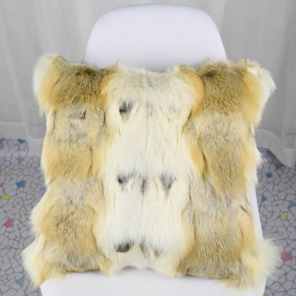 fox fur pillowcase  (41)