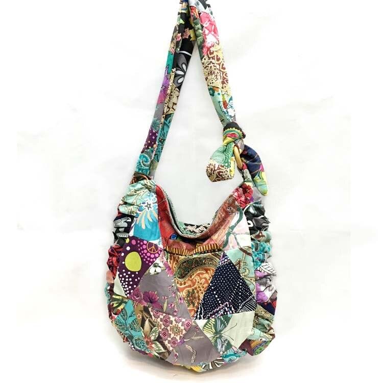 women shoulder bag A