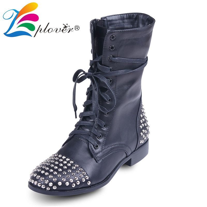 winter boots women shoes fashion Soft leather ankle boots warm fur winter shoes woman botas zip zapatos mujer bota feminina fashion white silver boots women punk boot shoes woman 2018 spring super cool ankle boots for women bota feminina zapatos mujer
