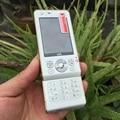 Оригинальный Sony Ericsson W910i Мобильный Телефон 3 Г Bluetooth W910 Сотовый Телефон и Один год гарантии и Дешевый Телефон