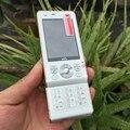 Original sony ericsson w910i w910 teléfono móvil 3g bluetooth del teléfono celular un año de garantía y barato teléfono