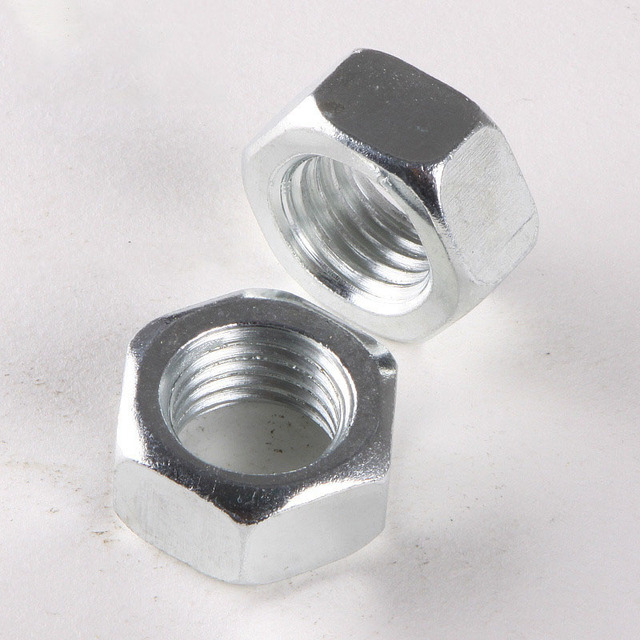 5PCS Cheap Flip Nut / Counter Wire Nut/ Counter Tooth Nut / Left Nut ...