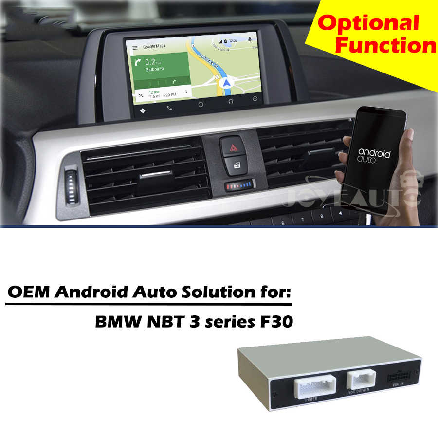 Detail Feedback Questions About Aftermarket Carplay Interface F30