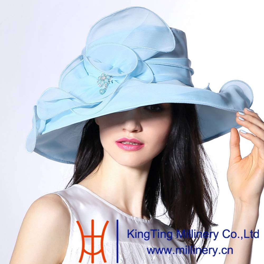 buy wholesale dress hats from china