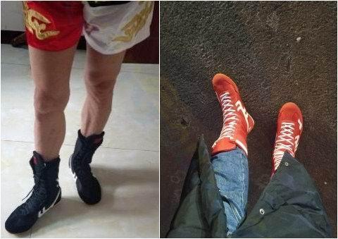 para homens mulheres sapatos de sola de