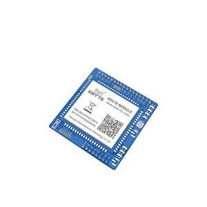 Image 4 - 4G IoT przejrzyste transmisji E840 TTL 4G kompatybilny z GPRS/3G komunikacji bezprzewodowej wysokiej prędkości połączenia internetowego,