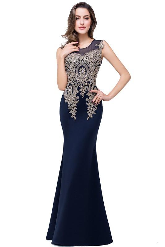 настоящие фото Росс черный и борту русалка золото вечерние платья приложение beer кристалл 2017 formal prom платье вечернее платье