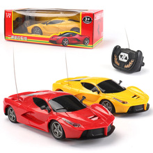19.5cm 1:24 2 Channels RC Cars Collection Radio Controlled