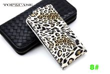 BOGVED Top Quality Fashion bag Protector Cover Skin Leather Case For MTC Smart Sprint 4G