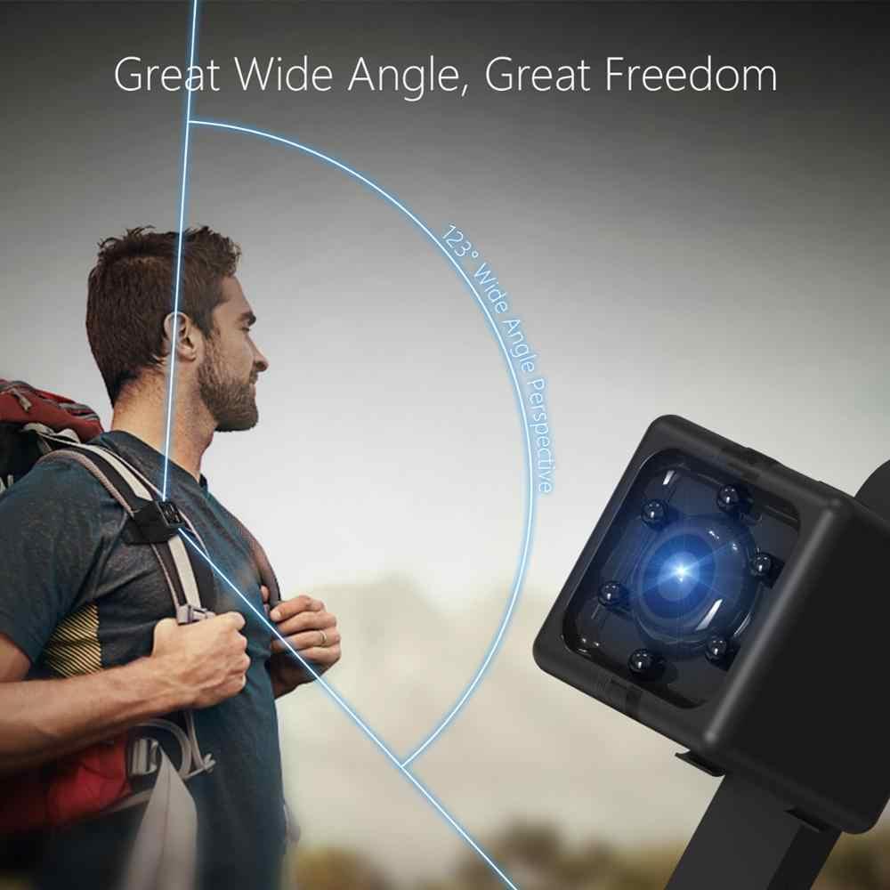 JAKCOM CC2 スマートコンパクトカメラホット販売ミニビデオカメラカメラ時計隠しカメラ ukryta kamera