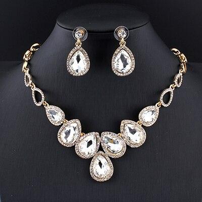 Jiayijiaduo African Jewelry...