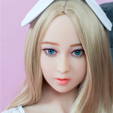 140cm real silicone sex dolls japanese sexy love doll sex toys realistic vagina pussy adult full life size silicone sex for men