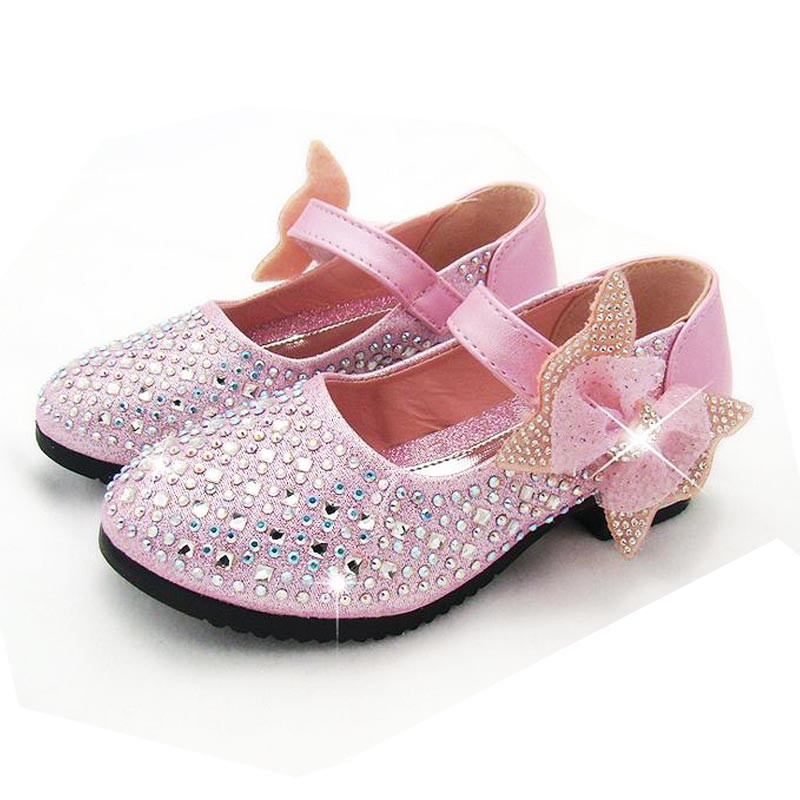 kids wedding shoes new princess barn princess sandaler barn piker bryllup sko 5311