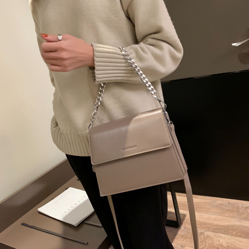 fashion-pu-leather-shoulder-bag-classic-soft-women-messenger-bag-famous-designer-women-handbag-travel-female-crossbody-bags-2019