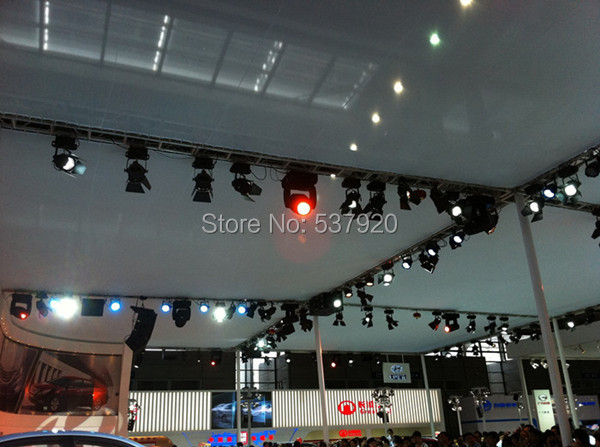 diy portable stage small stage lighting truss. Diy Portable Stage Small Lighting Truss. Lighting 2 With Diy Portable  Stage Small Truss S