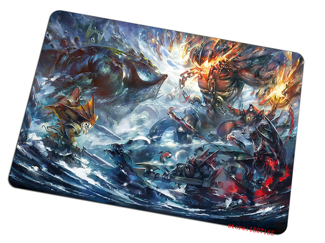 dota 2 mouse pad custom mousepads best gaming mouse pad gamer