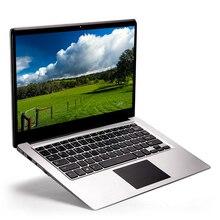 Zeuslap 14 дюймов 8 ГБ + 64 ГБ + 128 ГБ двойной ssd windows 10 система 1920×1080 P fhd быстрый запуск игровой ноутбук ноутбука, бесплатная доставка
