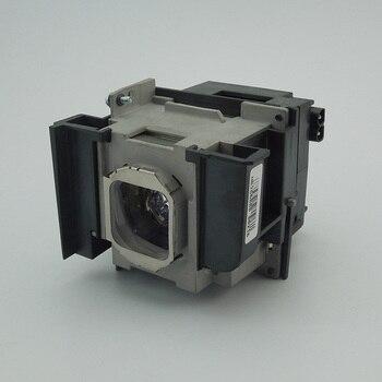 Original Projector Lamp ET-LAA310 for PANASONIC PT-AE7000U / PT-AT5000 / PT-AE7000E / PT-AE7000EA