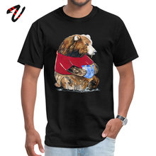 Slim Fit Winnie Men's T Shirt 2019 Newest NEW YEAR DAY Horror Sleeve Crew Neck Half Life 2 Tops T Shirt 3D Printed T Shirts цена