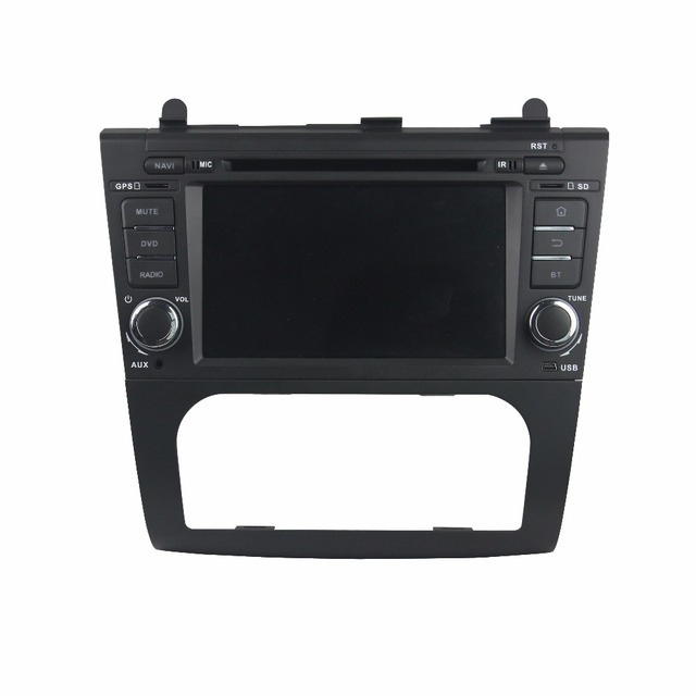 Android 8.0 octa 8 cores 4gb RAM car dvd player for NISSAN Teana Altima 2008-2014 ips screen headunit tape recorder radio stereo